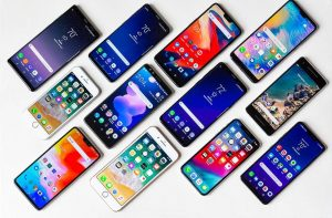 Akıllı Telefon Alırken Nelere Dikkat Etmeliyiz